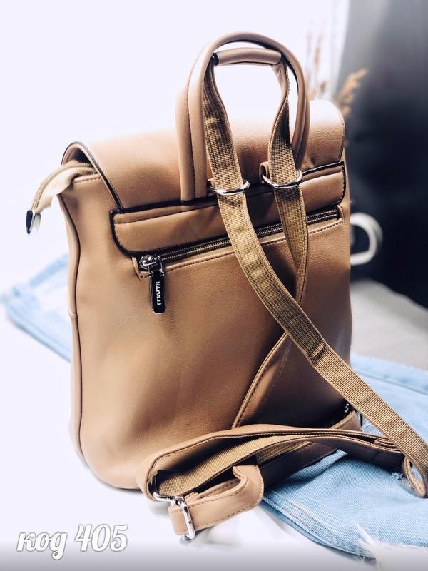 Рюкзак ранец - Фото 2