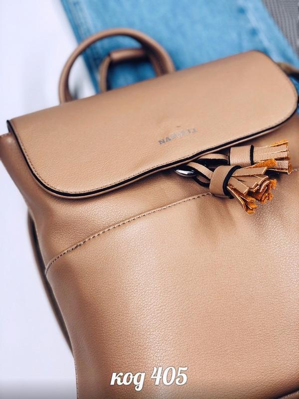 Рюкзак ранец - Фото 6