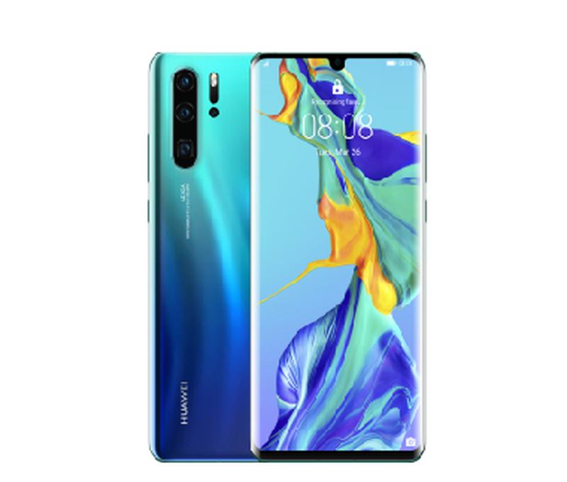 Мобильный телефон Huawei P30 Pro 6/128 GB Точная копия.