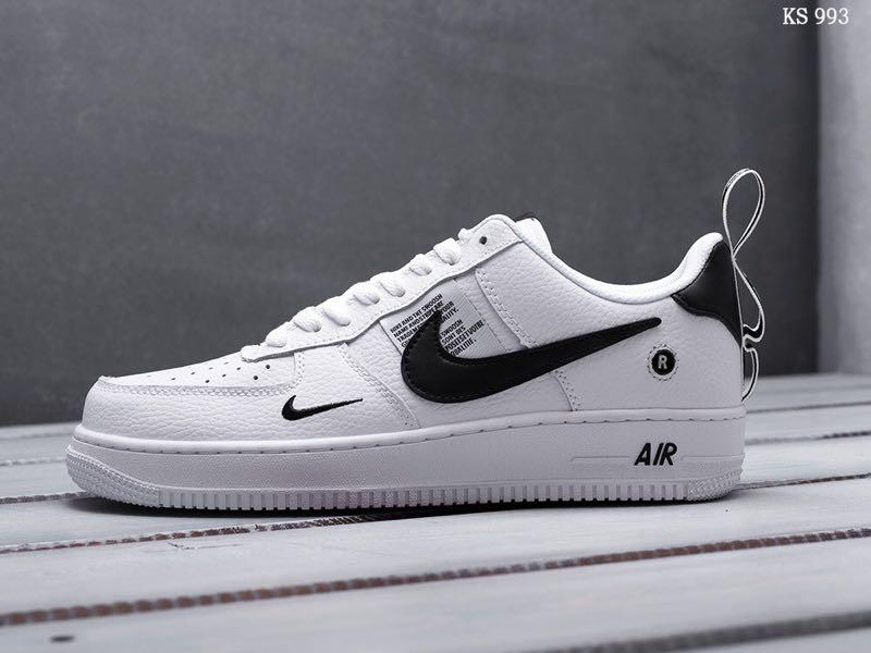 Nike Air force 1 low - Фото 2