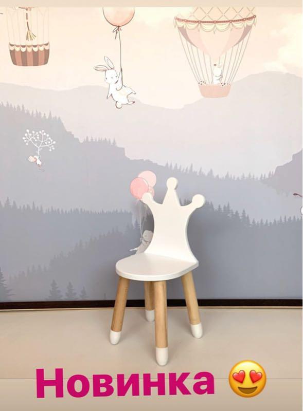 Дитяча мебель - Фото 5