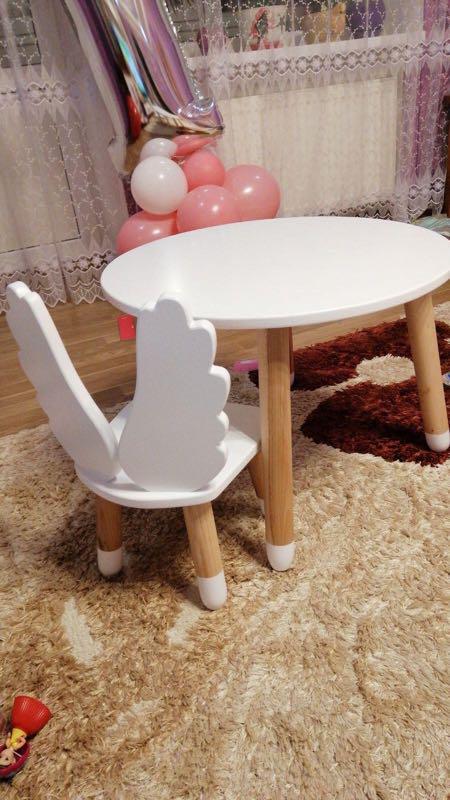 Дитяча мебель - Фото 9