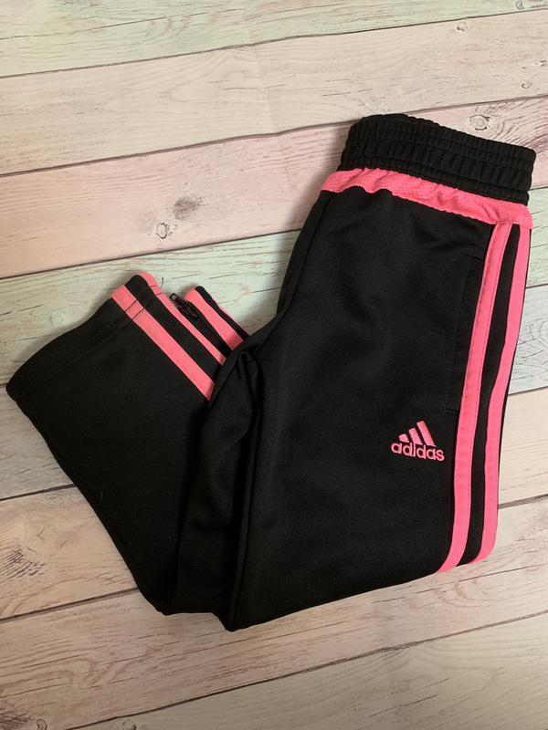 Спортивные штаны adidas climacool 3t
