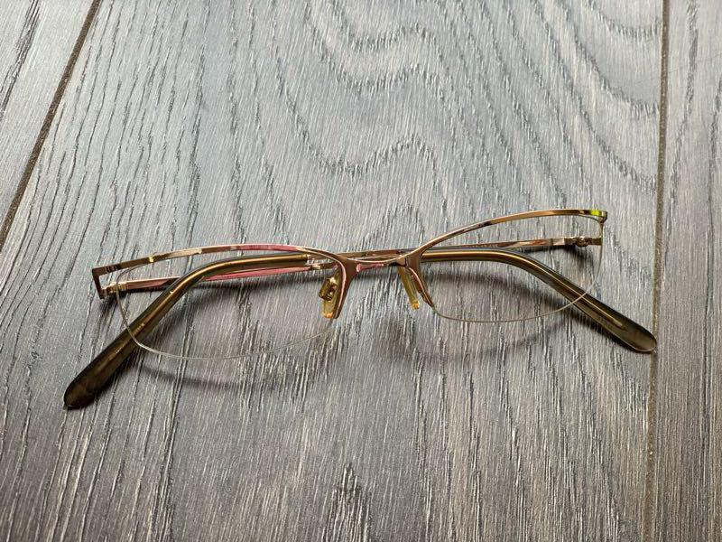 Megapolis очки компьютерные защитные - Фото 2