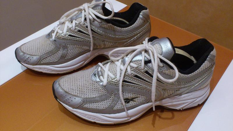 reebok chaussure chaussure reebok flu flu 810 810 reebok chaussure flu xCBeoQrdEW