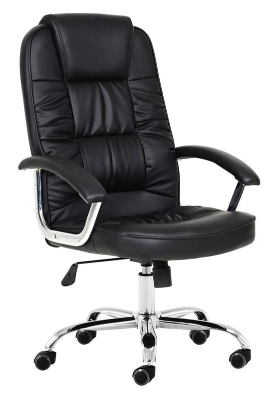 Крісло офісне NEO9947 Польща