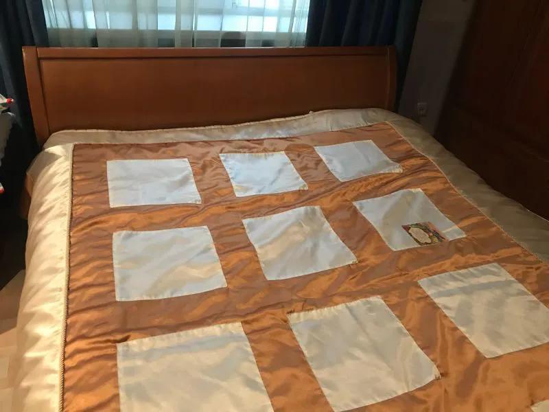Продам спальню - Фото 4