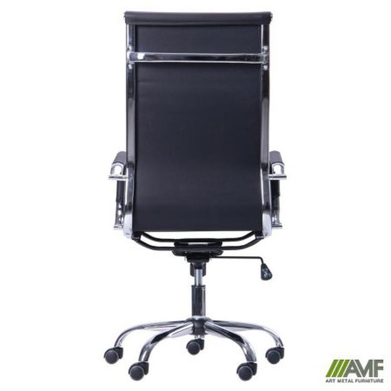 Кресло Slim HB - Фото 8