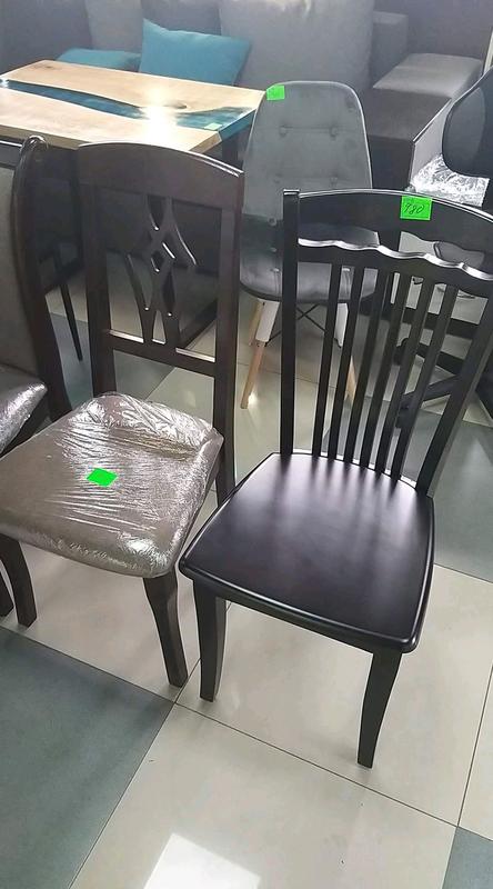 Продам стульчики - Фото 5