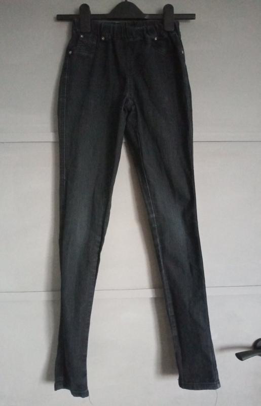 Джегинсы . леггинсы . брюки . джинсы .