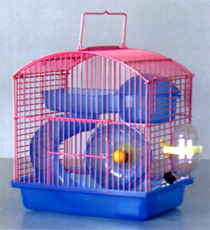 Продам клетки для животных и птиц