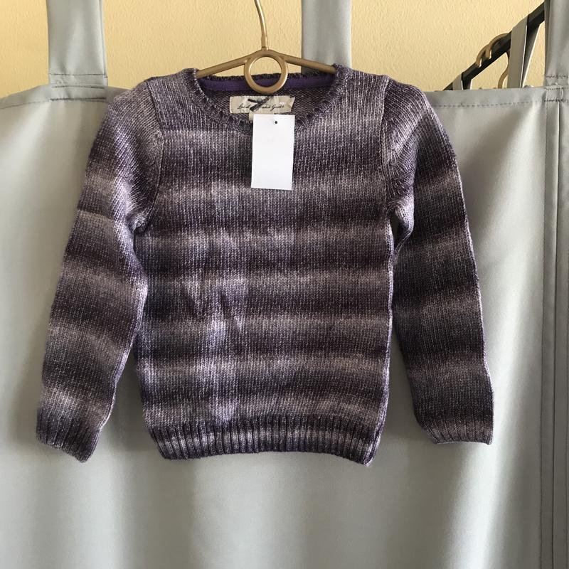 Теплая кофта свитер реглан оригинал