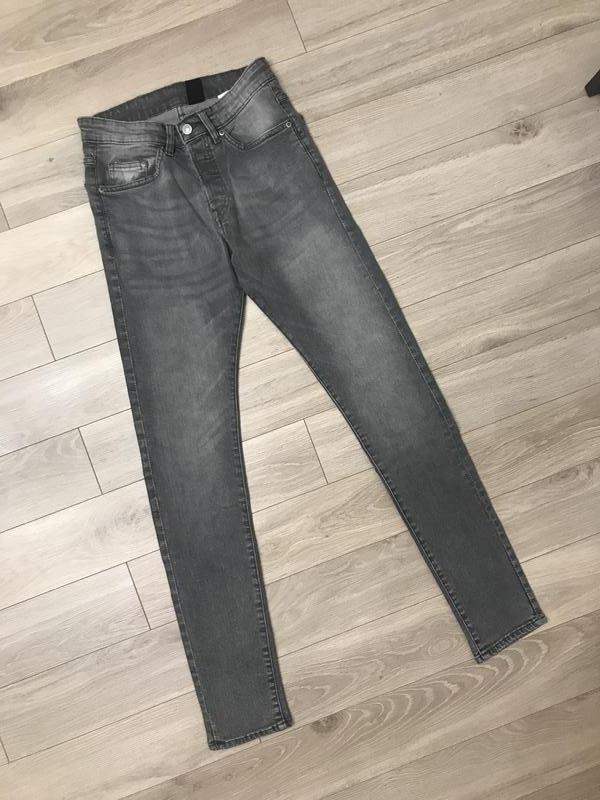 Симпатичные джинсы оригинал