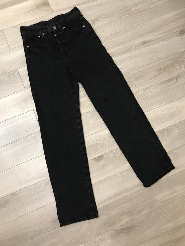 Супер джинсы оригинал