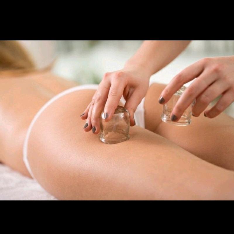 Антицеллюлитный массаж, лимфодринажный, спортивный,релакс массаж - Фото 5