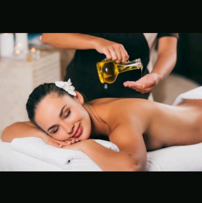 Антицеллюлитный массаж, лимфодринажный, спортивный,релакс массаж - Фото 3