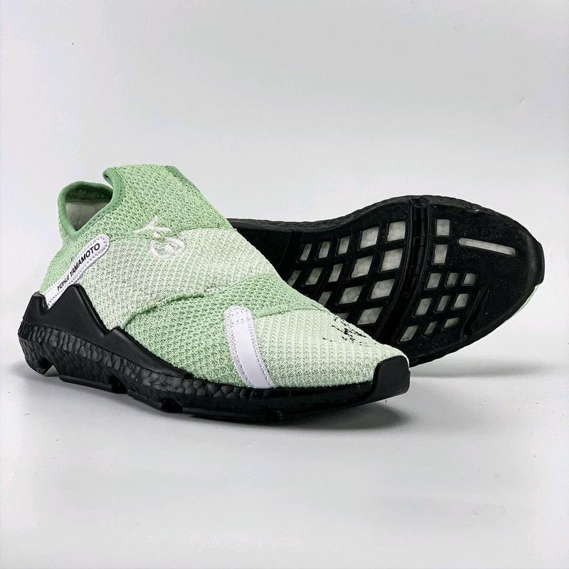 Кроссовки мужские Adidas 41-44 - Фото 4