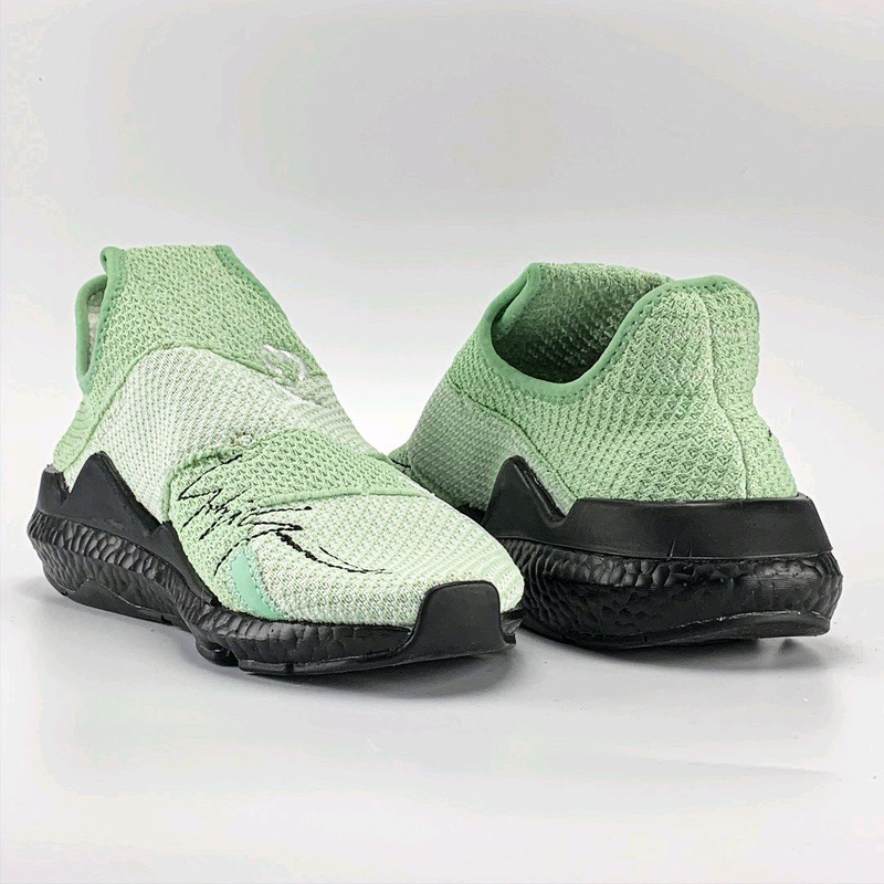 Кроссовки мужские Adidas 41-44 - Фото 5