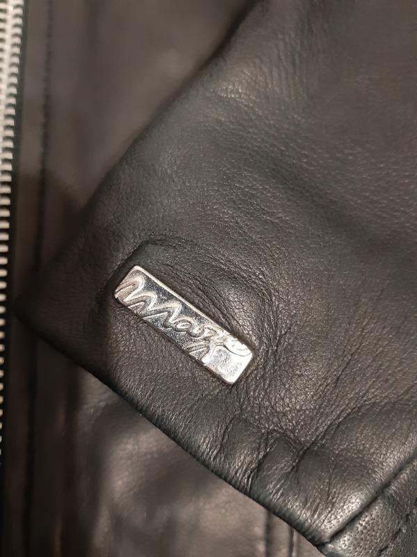 Куртка maze только оригиналы марок - Фото 4