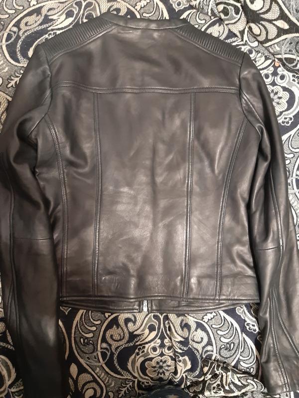 Куртка maze только оригиналы марок - Фото 5