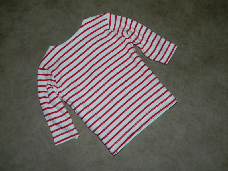 Комплект костюм детский новогодний на малыша 1-6 месяцев - Фото 8