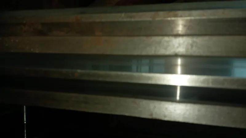 Продам токарный станок УТ-16п - Фото 9