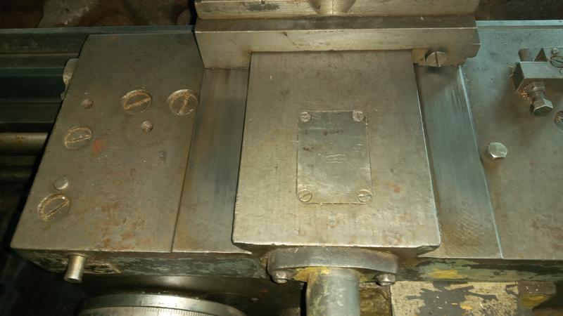 Продам токарный станок УТ-16п - Фото 18
