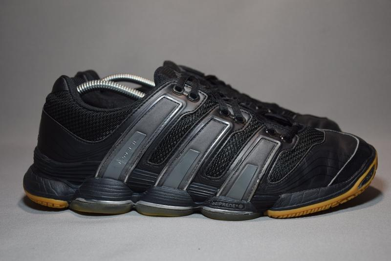 Кроссовки adidas stabil 7 мужские волейбол гандбол. оригинал. ...