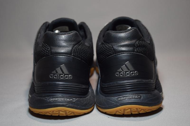 Кроссовки adidas stabil 7 мужские волейбол гандбол. оригинал. ... - Фото 5