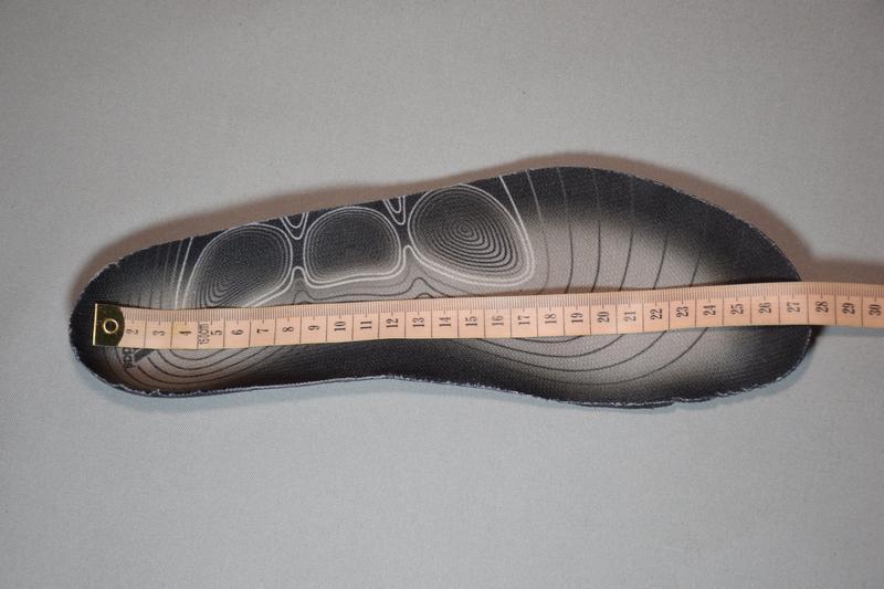 Кроссовки adidas stabil 7 мужские волейбол гандбол. оригинал. ... - Фото 10