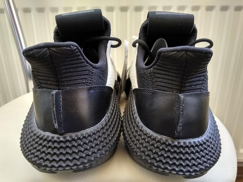 Кроссовки adidas originals prophere (43р. 44р.) оригинал! -25% - Фото 5