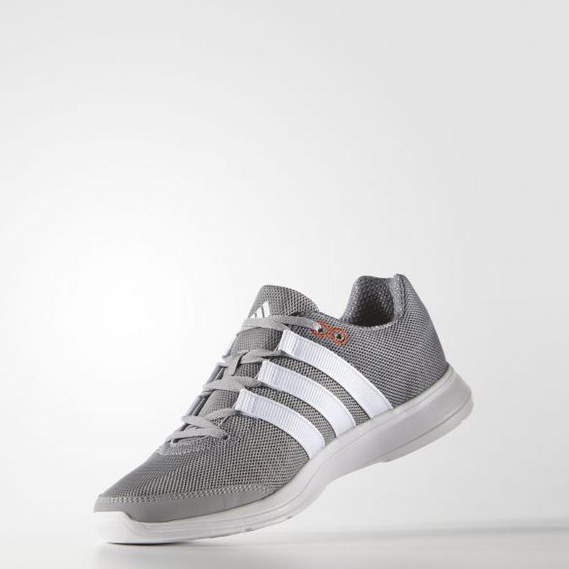 Мужские кроссовки adidas lite runner m af6602