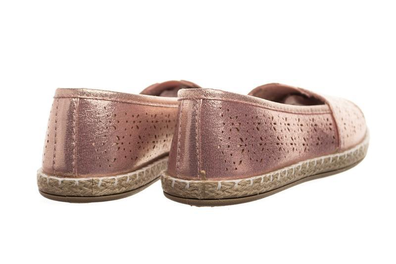 Сліпони exquile pink - Фото 2