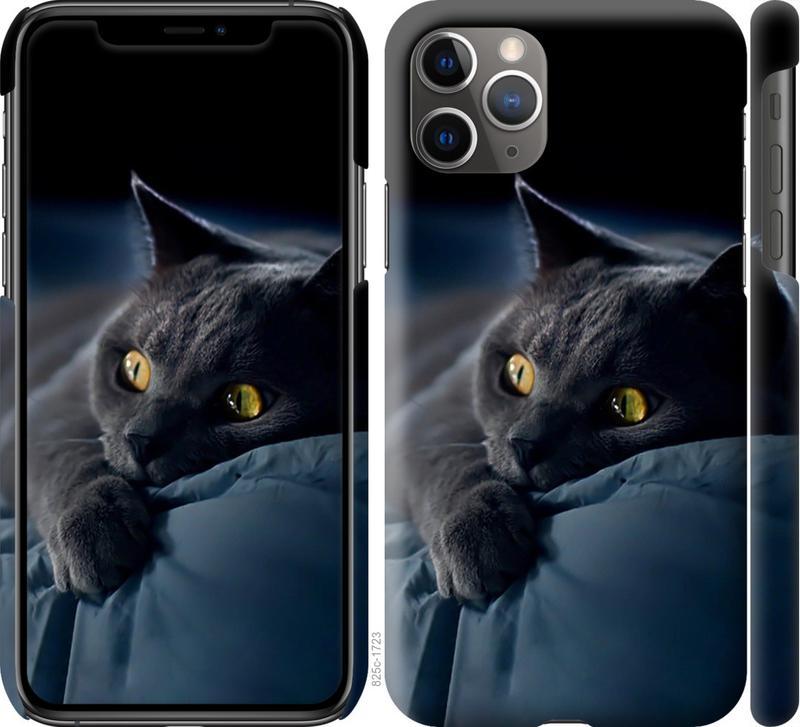 Чехлы на IPhone 11 Pro/11/XS Max/XR/X/XS/7/7+/6/6s/6+/6S+ - Фото 3