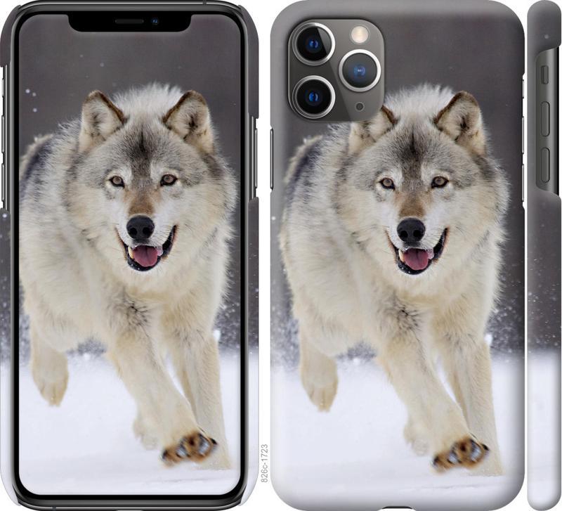Чехлы на IPhone 11 Pro/11/XS Max/XR/X/XS/7/7+/6/6s/6+/6S+ - Фото 4