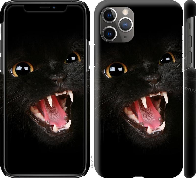 Чехлы на IPhone 11 Pro/11/XS Max/XR/X/XS/7/7+/6/6s/6+/6S+ - Фото 5