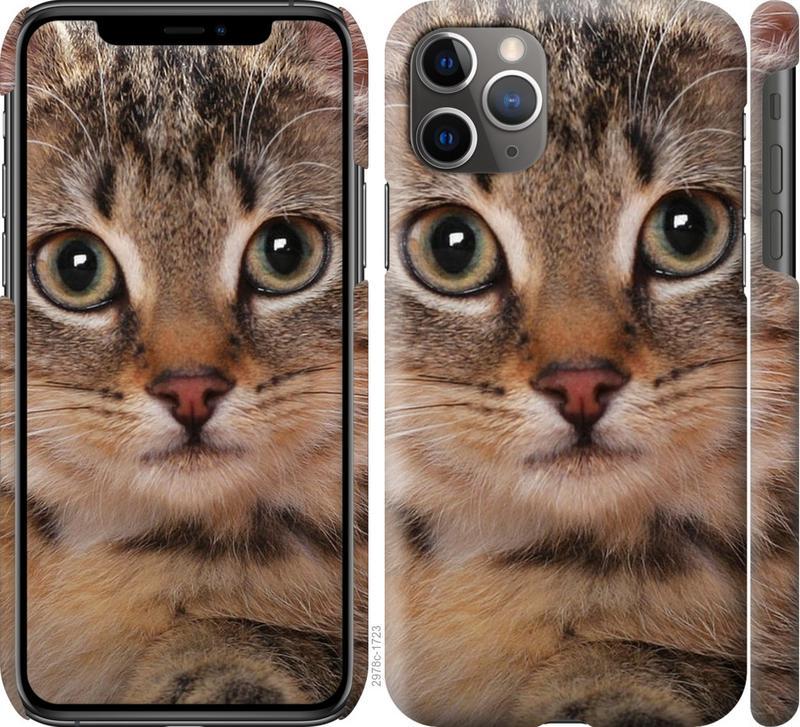 Чехлы на IPhone 11 Pro/11/XS Max/XR/X/XS/7/7+/6/6s/6+/6S+ - Фото 9