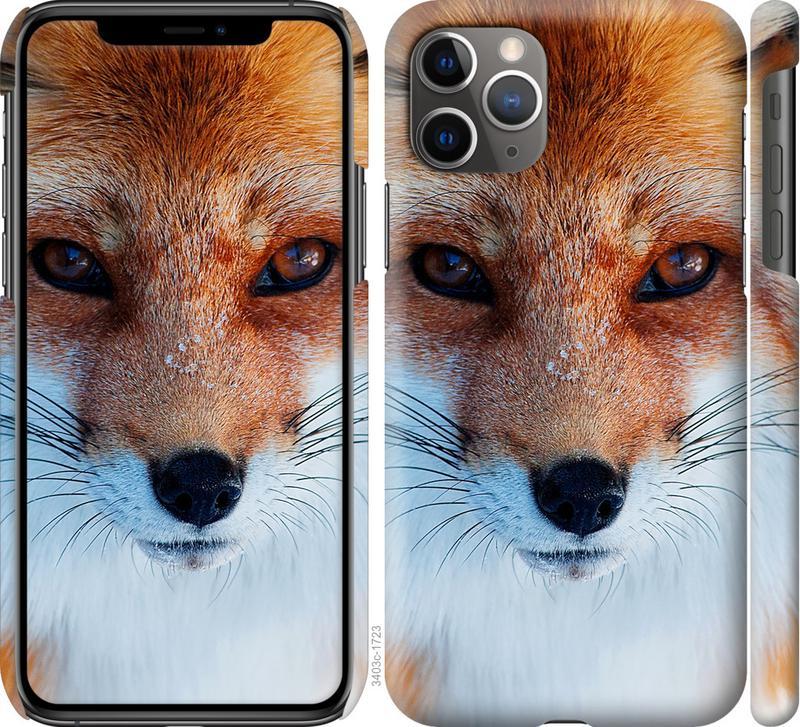 Чехлы на IPhone 11 Pro/11/XS Max/XR/X/XS/7/7+/6/6s/6+/6S+ - Фото 11