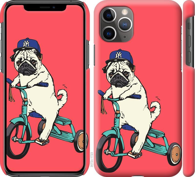 Чехлы на IPhone 11 Pro/11/XS Max/XR/X/XS/7/7+/6/6s/6+/6S+ - Фото 8