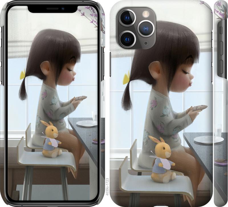 Чехлы на IPhone 11 Pro/11/XS Max/XR/X/XS/7/7+/6/6s/6+/6S+ - Фото 12
