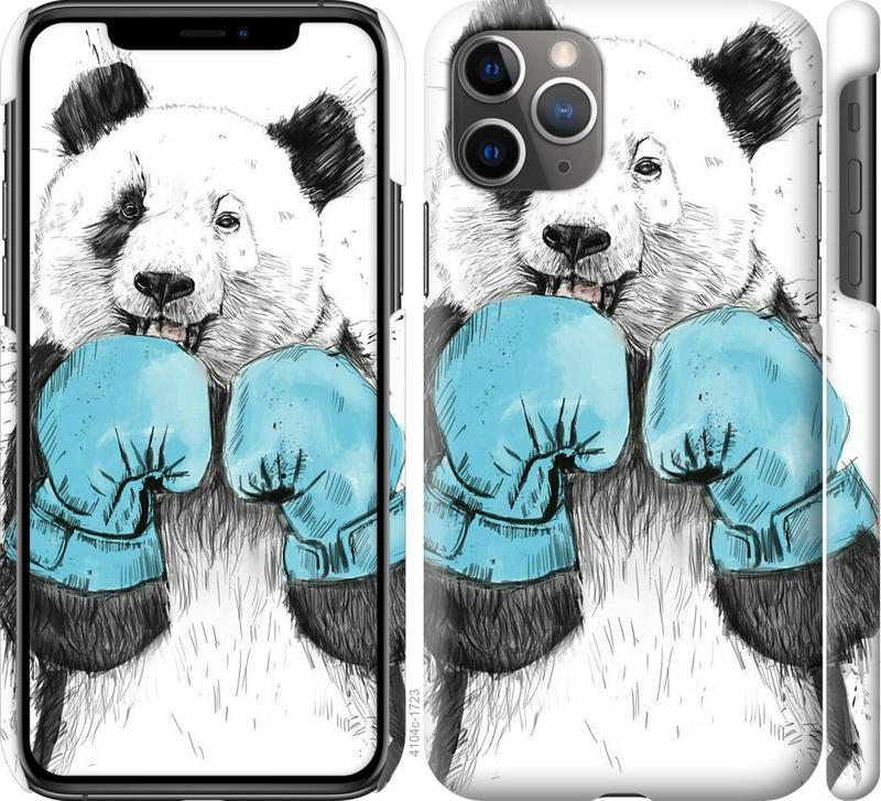 Чехлы на IPhone 11 Pro/11/XS Max/XR/X/XS/7/7+/6/6s/6+/6S+ - Фото 17