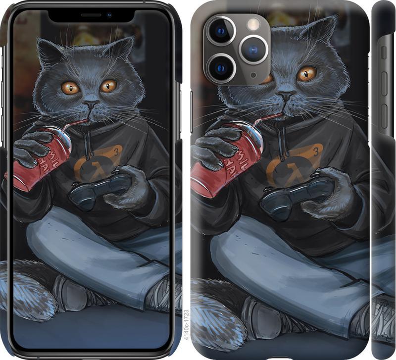 Чехлы на IPhone 11 Pro/11/XS Max/XR/X/XS/7/7+/6/6s/6+/6S+ - Фото 20