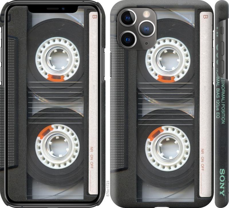 Чехлы на IPhone 11 Pro/11/XS Max/XR/X/XS/7/7+/6/6s/6+/6S+ - Фото 7