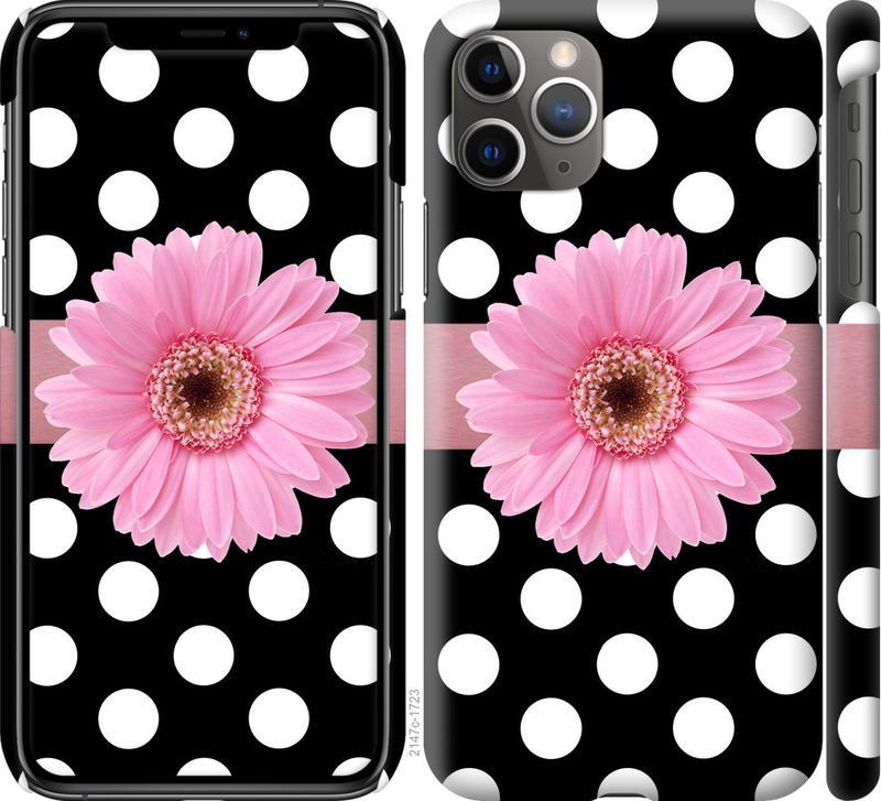 Чехлы на IPhone 11 Pro/11/XS Max/XR/X/XS/7/7+/6/6s/6+/6S+ - Фото 18