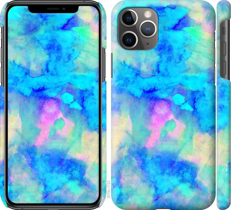 Чехлы на IPhone 11 Pro/11/XS Max/XR/X/XS/7/7+/6/6s/6+/6S+ - Фото 10