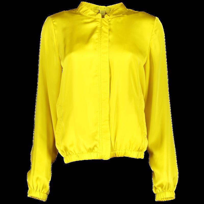 !продам новую женскую летнюю лёгкую куртку бомбер пиджак ветро...
