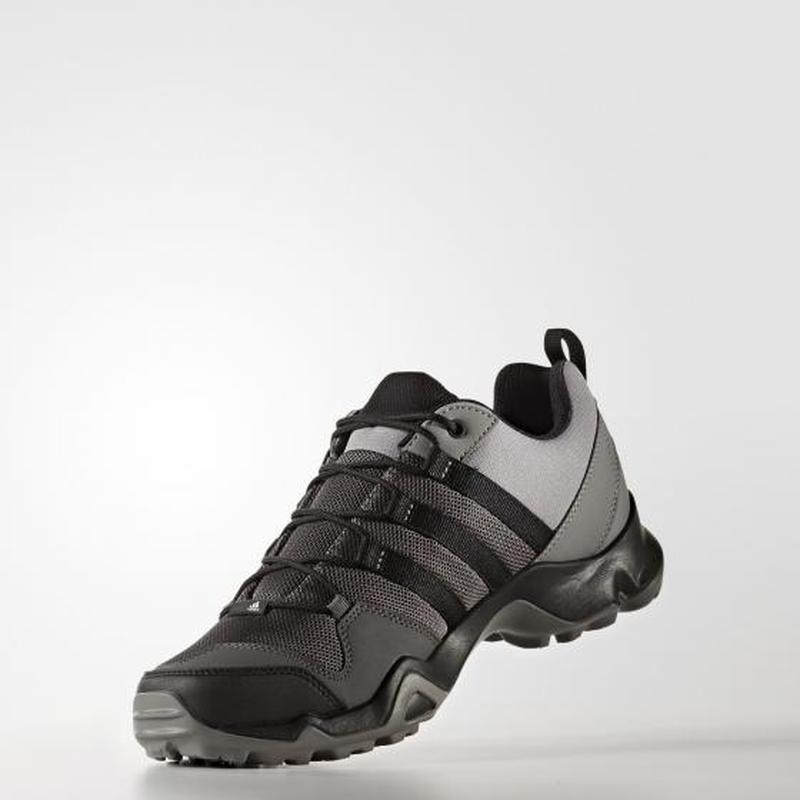 Мужские кроссовки adidas terrex ax2r bb1979 - Фото 3