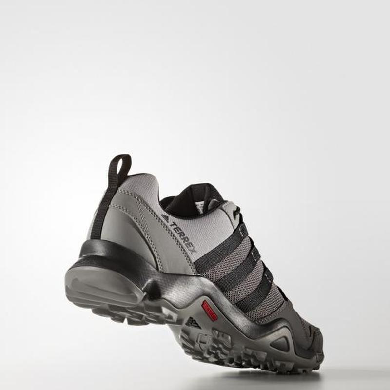 Мужские кроссовки adidas terrex ax2r bb1979 - Фото 4