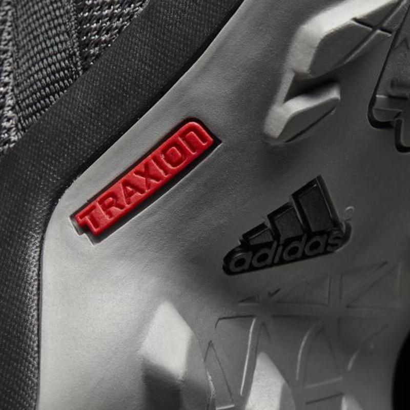 Мужские кроссовки adidas terrex ax2r bb1979 - Фото 6