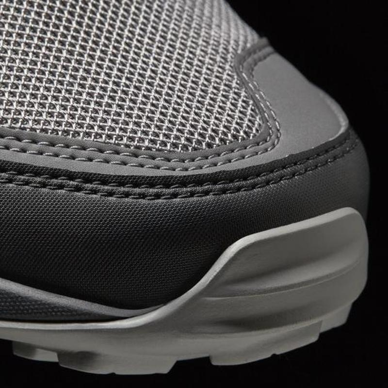 Мужские кроссовки adidas terrex ax2r bb1979 - Фото 7